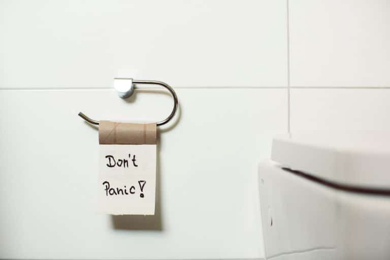 How To Potty Train Your Child: A Guide That Works Wonders!